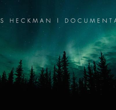 24 Niles Heckman